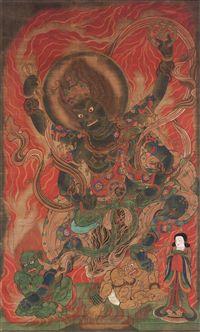 京都 醍醐寺 文化財アーカイブス|醍醐寺の国宝・重要文化財