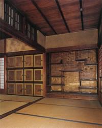 三宝院の画像 p1_9
