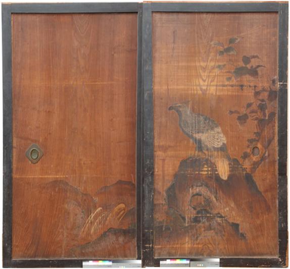 三宝院の画像 p1_34