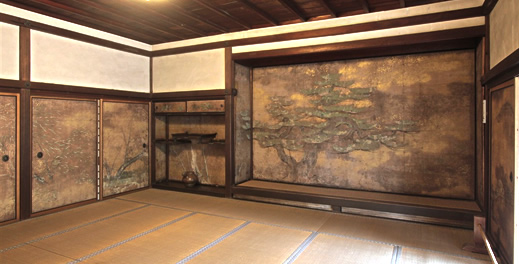 https://www.daigoji.or.jp/garan/images/sanbo_07-1.jpg
